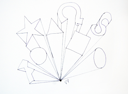 shapes_connected