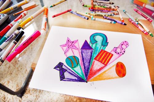 bursting_shapes_1