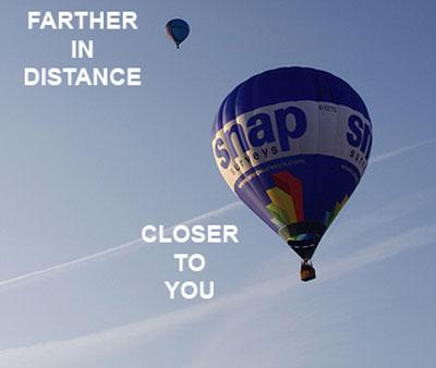 balloonfloatingaway