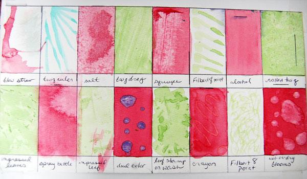 sketchbook-watercolor-test6