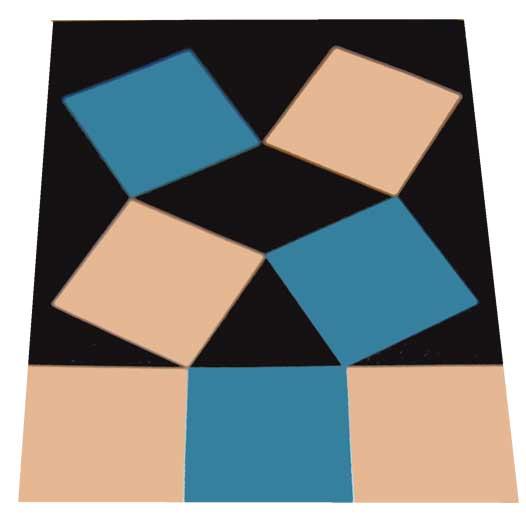 cut-paper-pattern