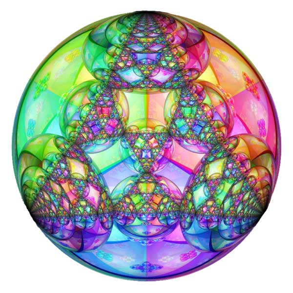 wada-basin-fractals014