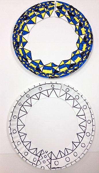 paperplatenecklace.jpg