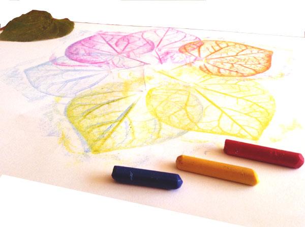 leaf1.jpg
