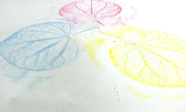leaf8.jpg