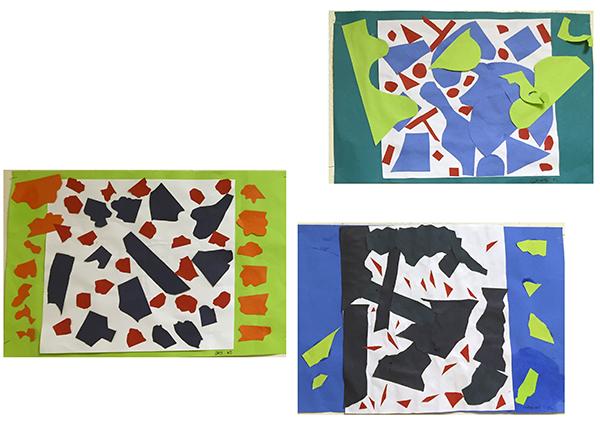 Matisse1web.jpg