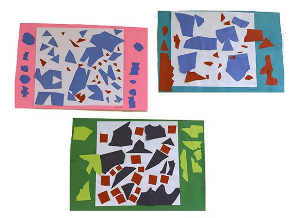Matisse2web.jpg