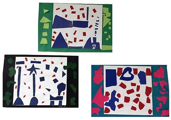 Matisse3web.jpg