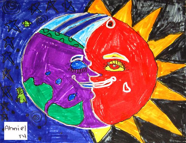 sunmoonstars2.jpg