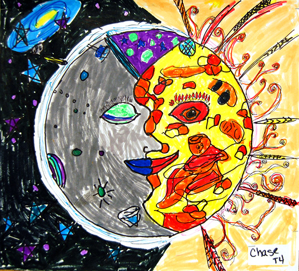 sunmoonstars3.jpg