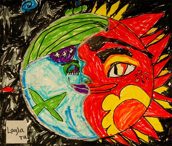 sunmoonstars4.jpg