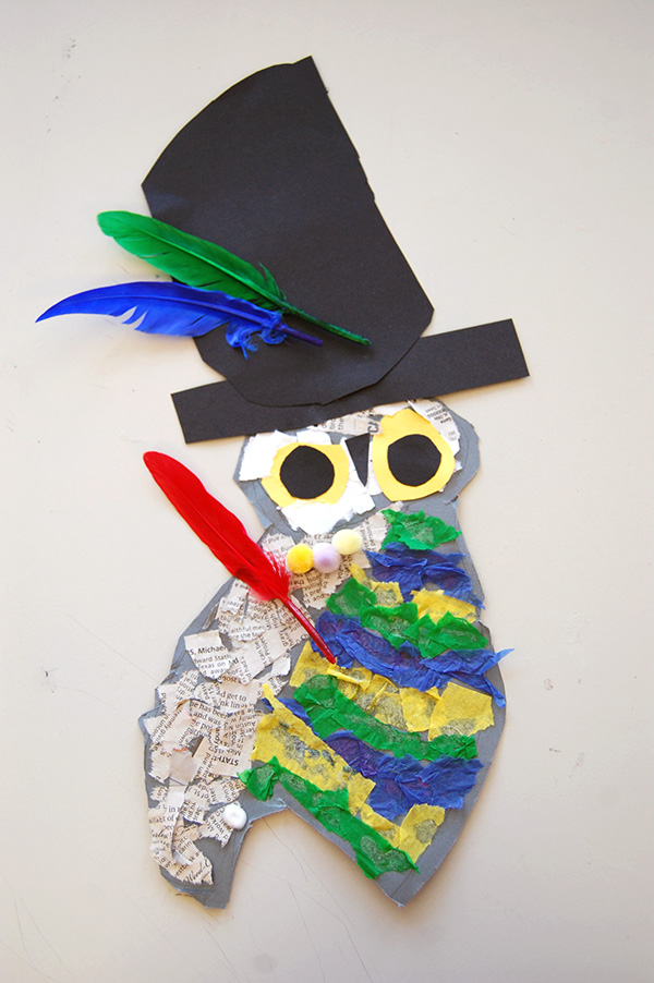 owls5.jpg