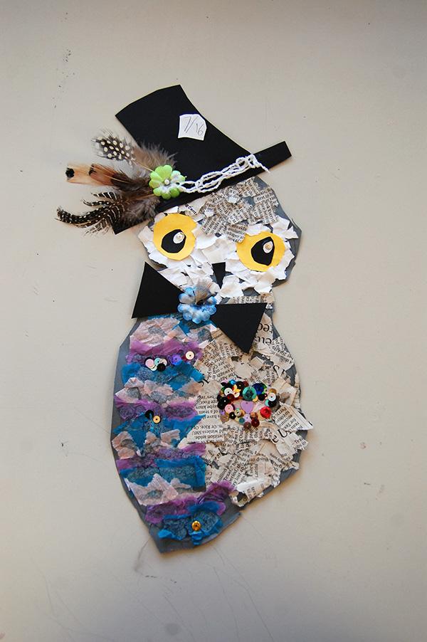 owls13.jpg