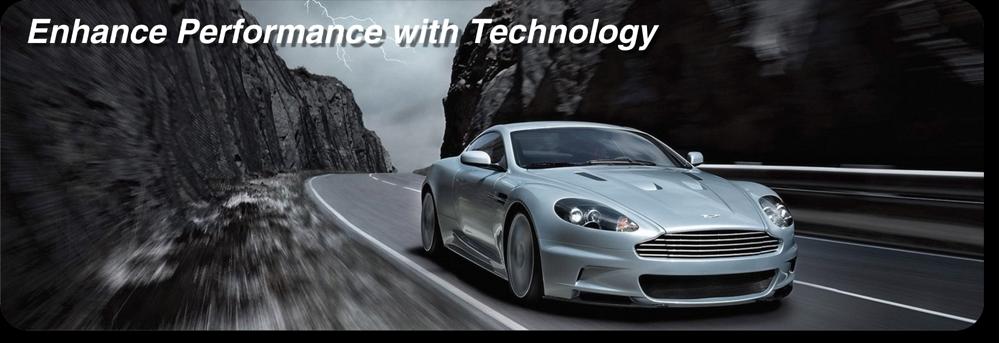 Aston Martin Integration slide.png