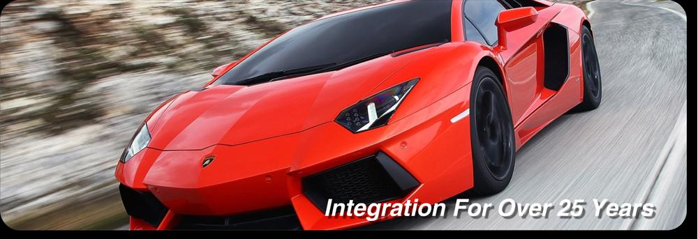 Lamborghini Integration slide.png