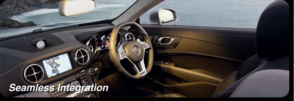 Mercedes Integration slide.png