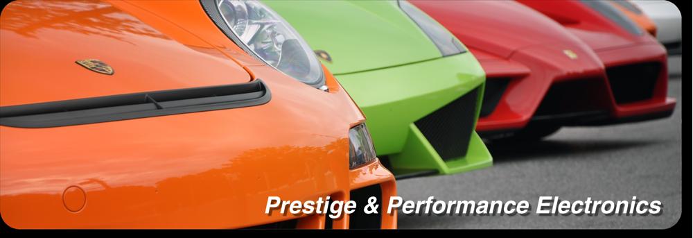 Prestige Integration slide.png