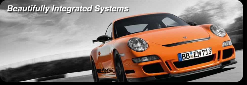 Porsche Integration slide.png