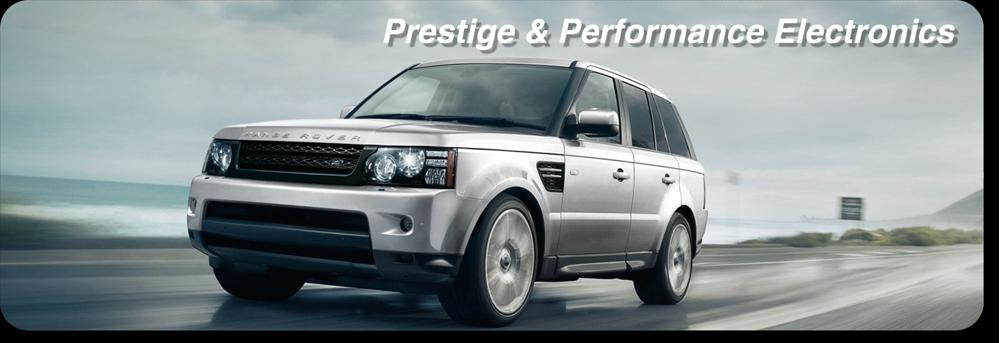 Range Rover Integration slide.png