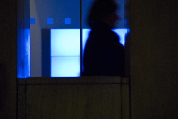 20100112_1311.jpg