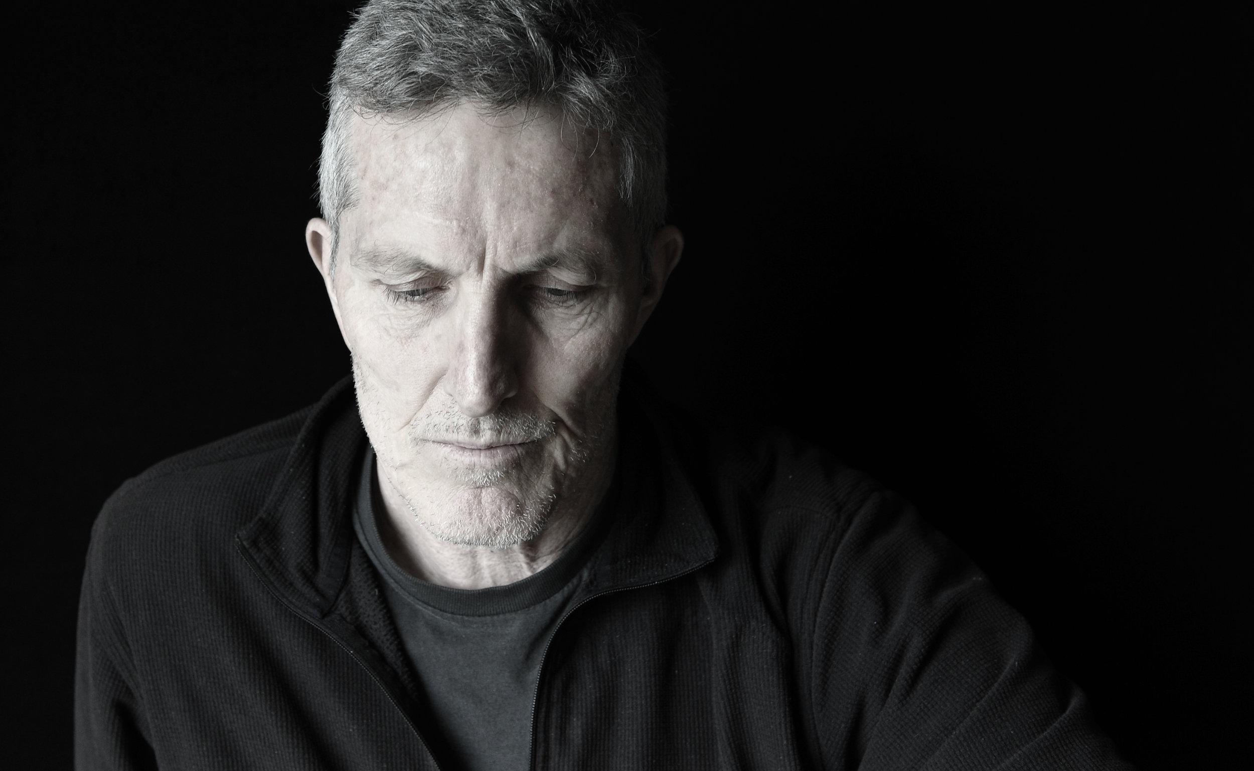 Steve Marshall: 28 April 2018