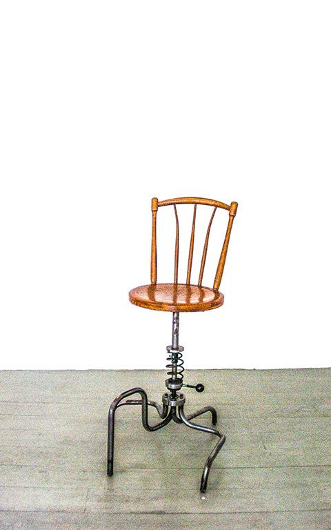 lina-stol.jpg