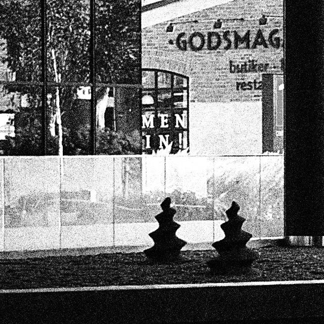 kakelkonst-uppsala-centralstation-skruvarna.jpg