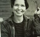 Sadelmakarlangan--AnneLouise-Messing--Silversmed.jpg