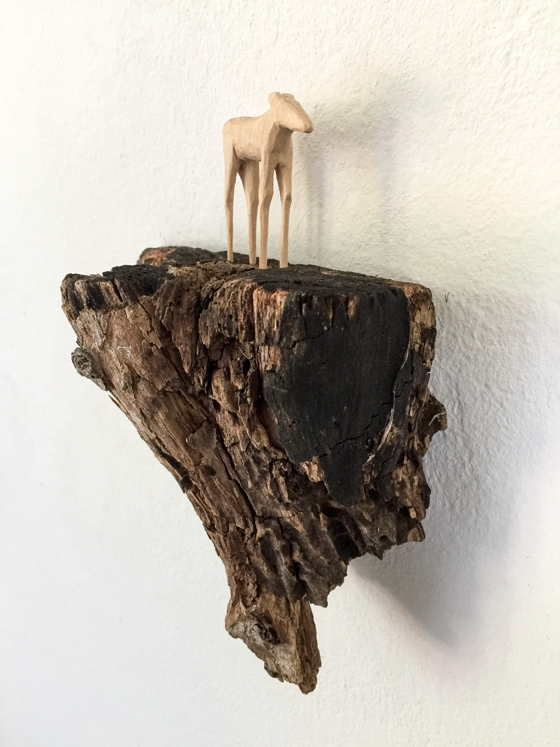 Sadelmakarlängan-2018--Norea-Form-3.jpg