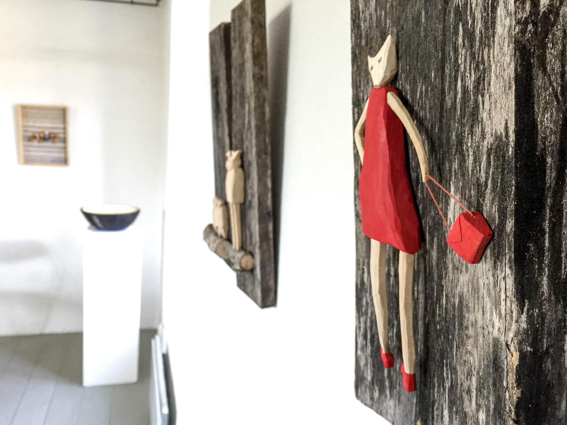 Sadelmakarlängan-2018--Norea-Form-10.jpg