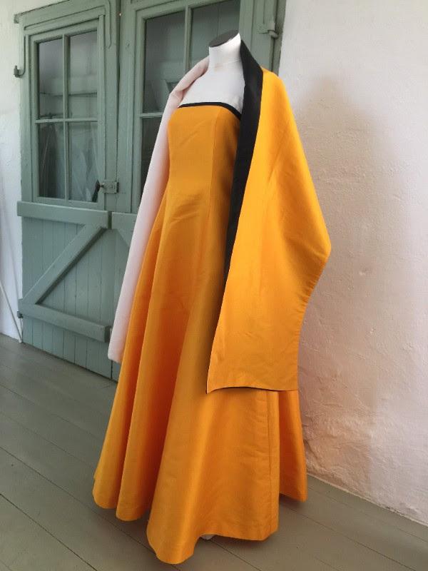 Vanja-Brunzell--Sadelmakarlangan--2018--.jpg