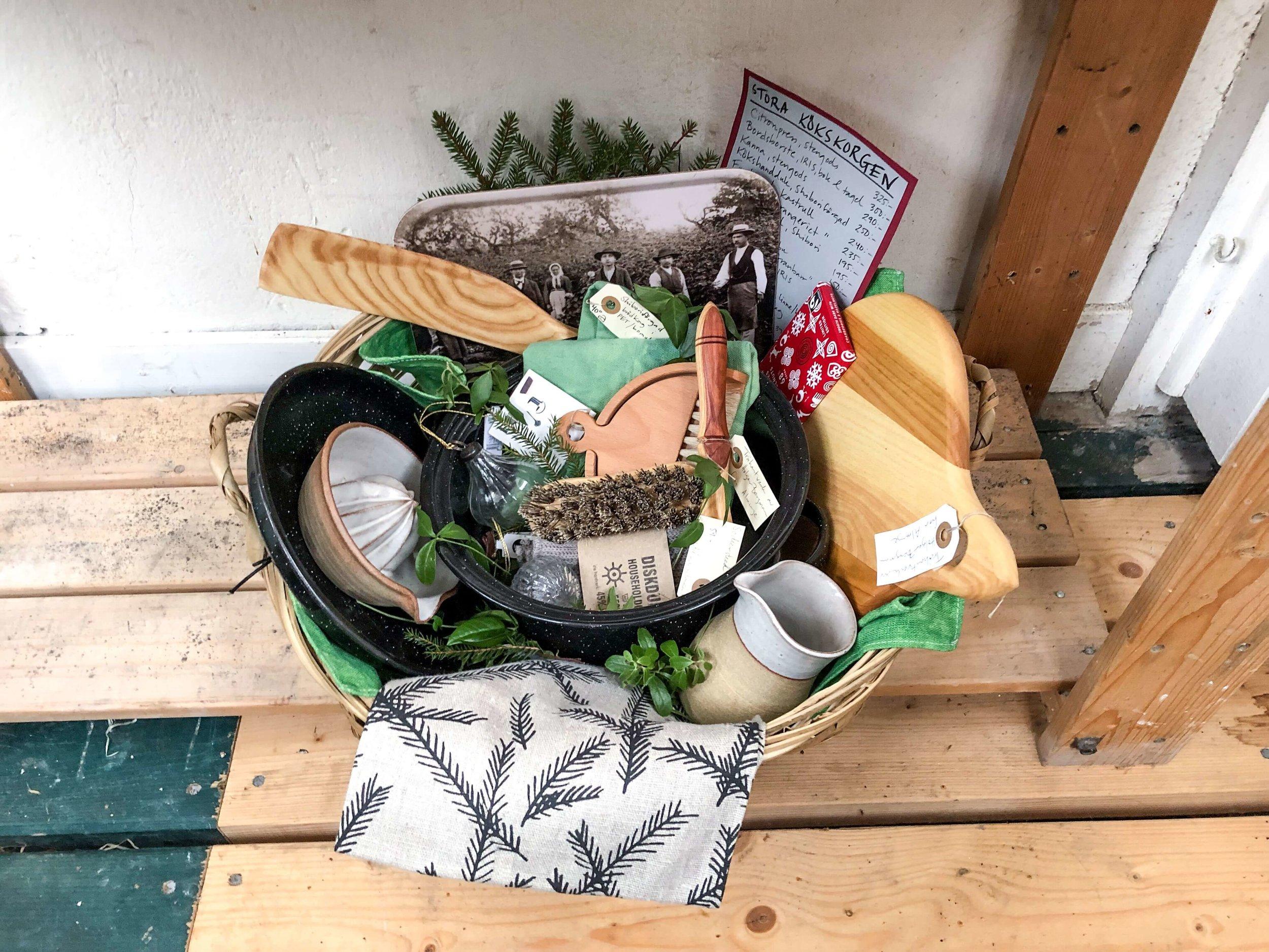 Sadelmakarlängan-Presentkorgar--Jul--2018-2.JPEG
