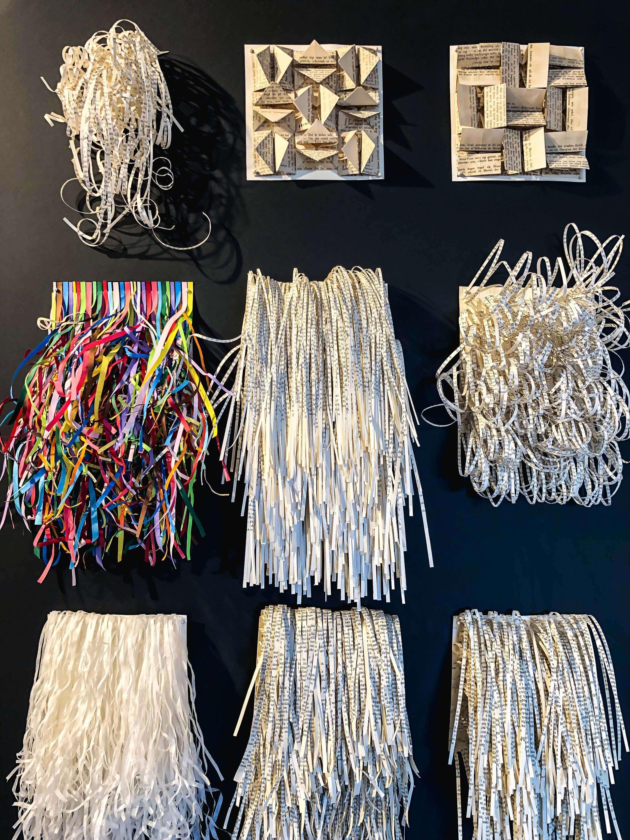 Linda-Allard-Forsman--Tomas-Robefelt--papper--sadelmakarlangan--2019--4.JPEG
