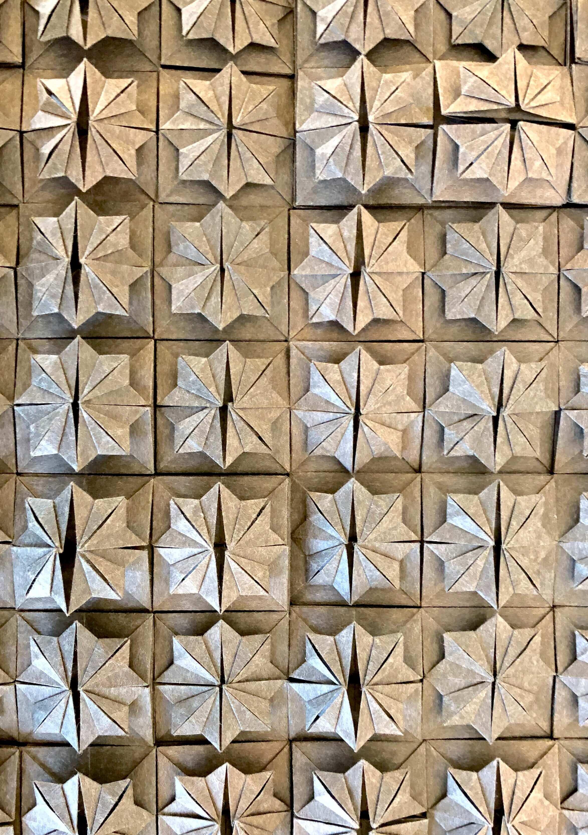 Linda-Allard-Forsman--Tomas-Robefelt--papper--sadelmakarlangan--2019--7.jpg