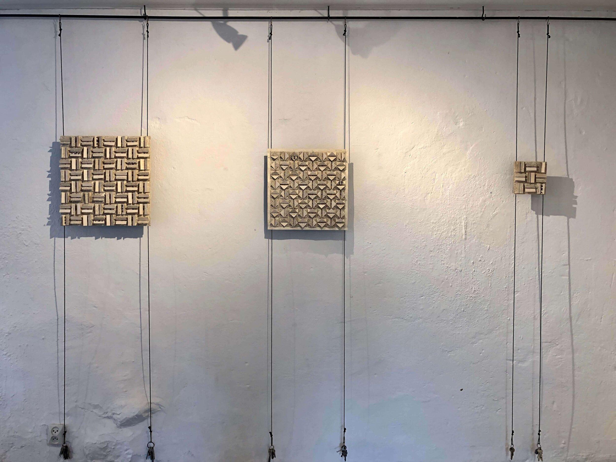 Linda-Allard-Forsman--Tomas-Robefelt--papper--sadelmakarlangan--2019--14.jpg