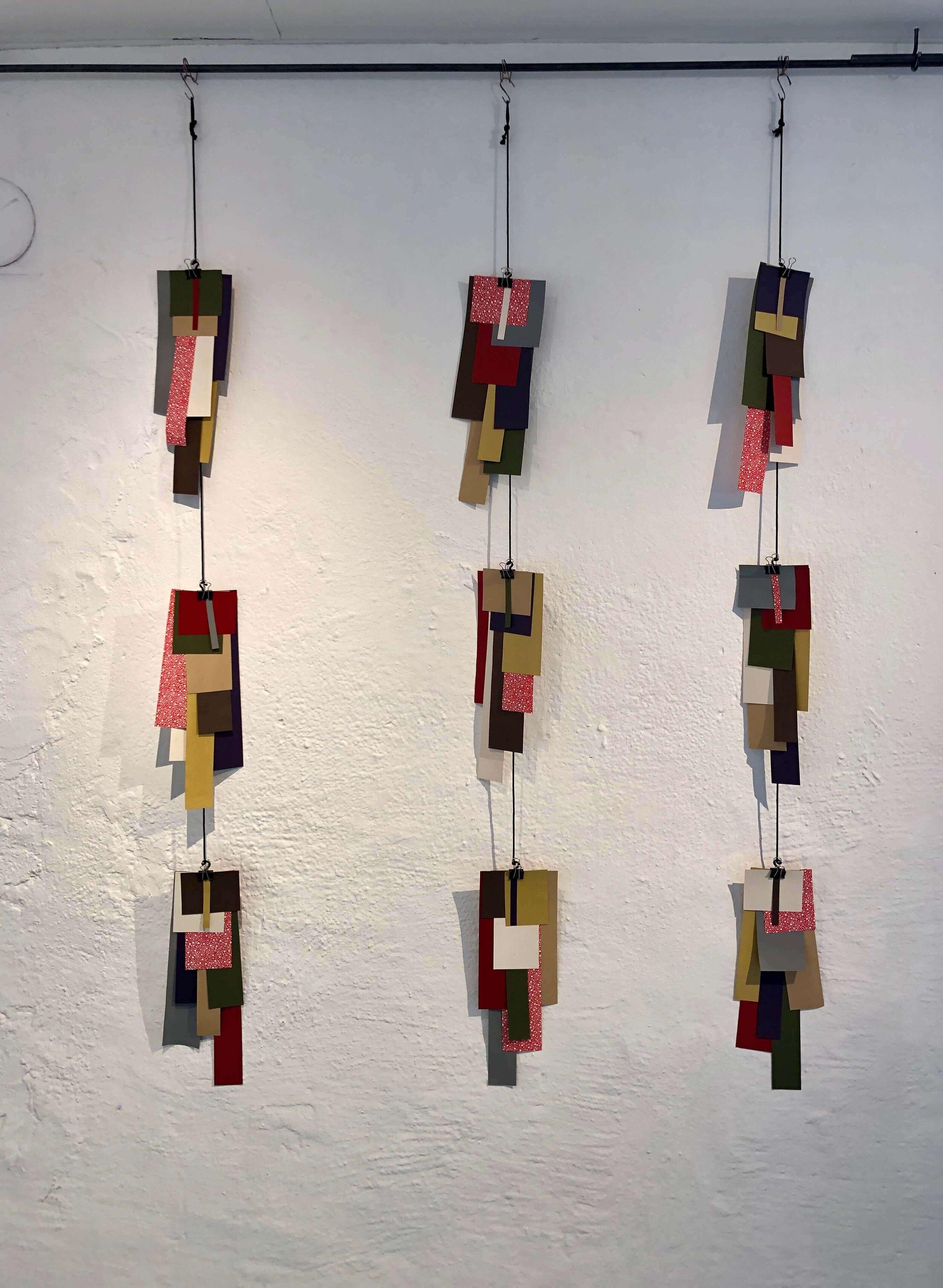 Linda-Allard-Forsman--Tomas-Robefelt--papper--sadelmakarlangan--2019--20.jpg