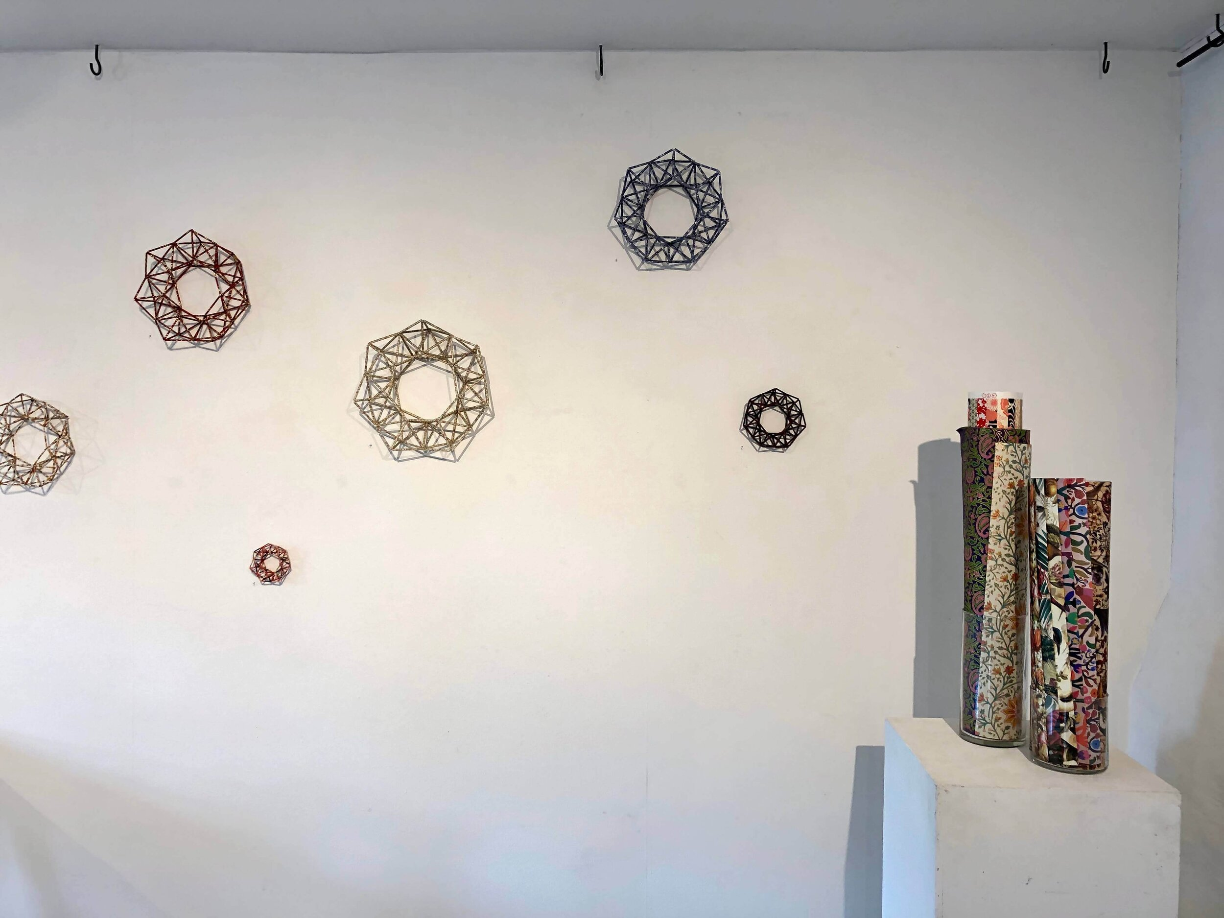 Linda-Allard-Forsman--Tomas-Robefelt--papper--sadelmakarlangan--2019--21.jpg