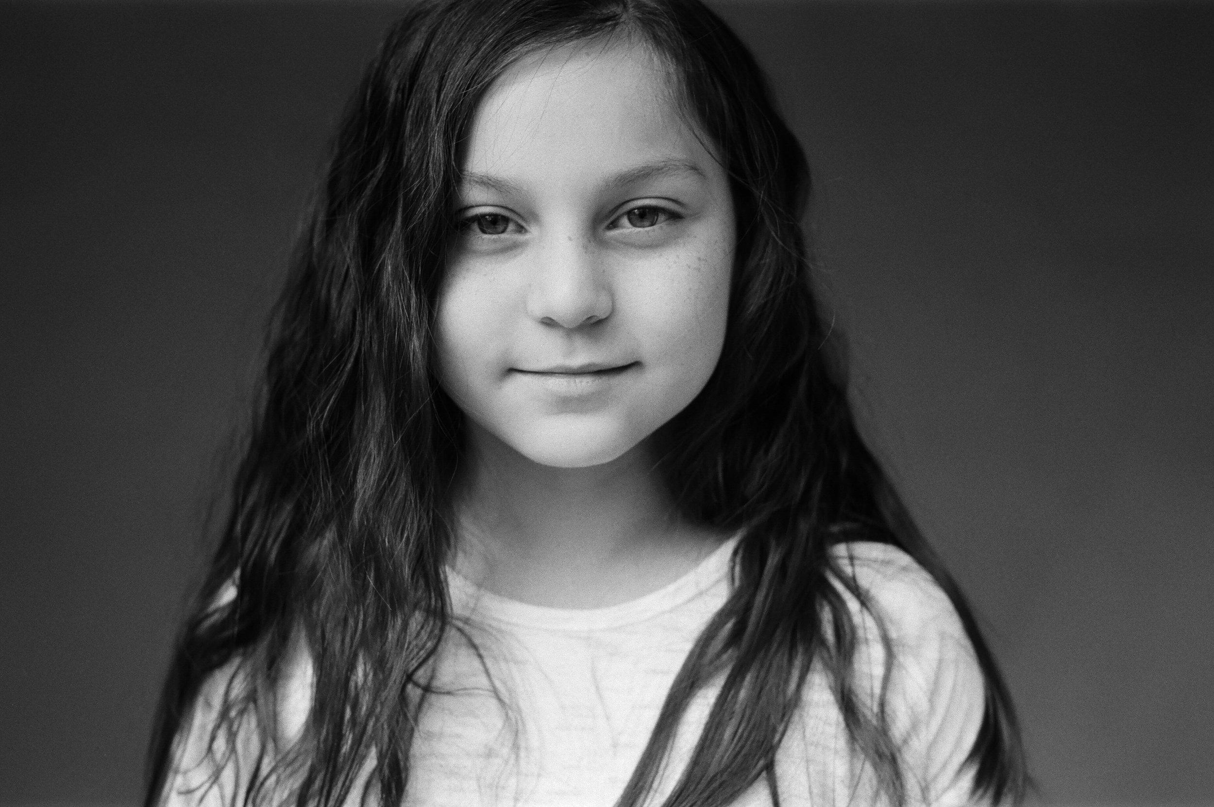 Larchmont family photographer, Westchester