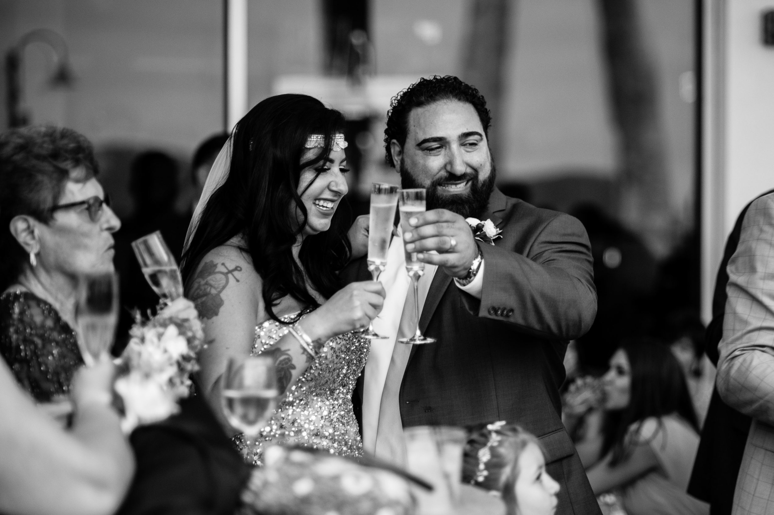 wedding photographer, westchester