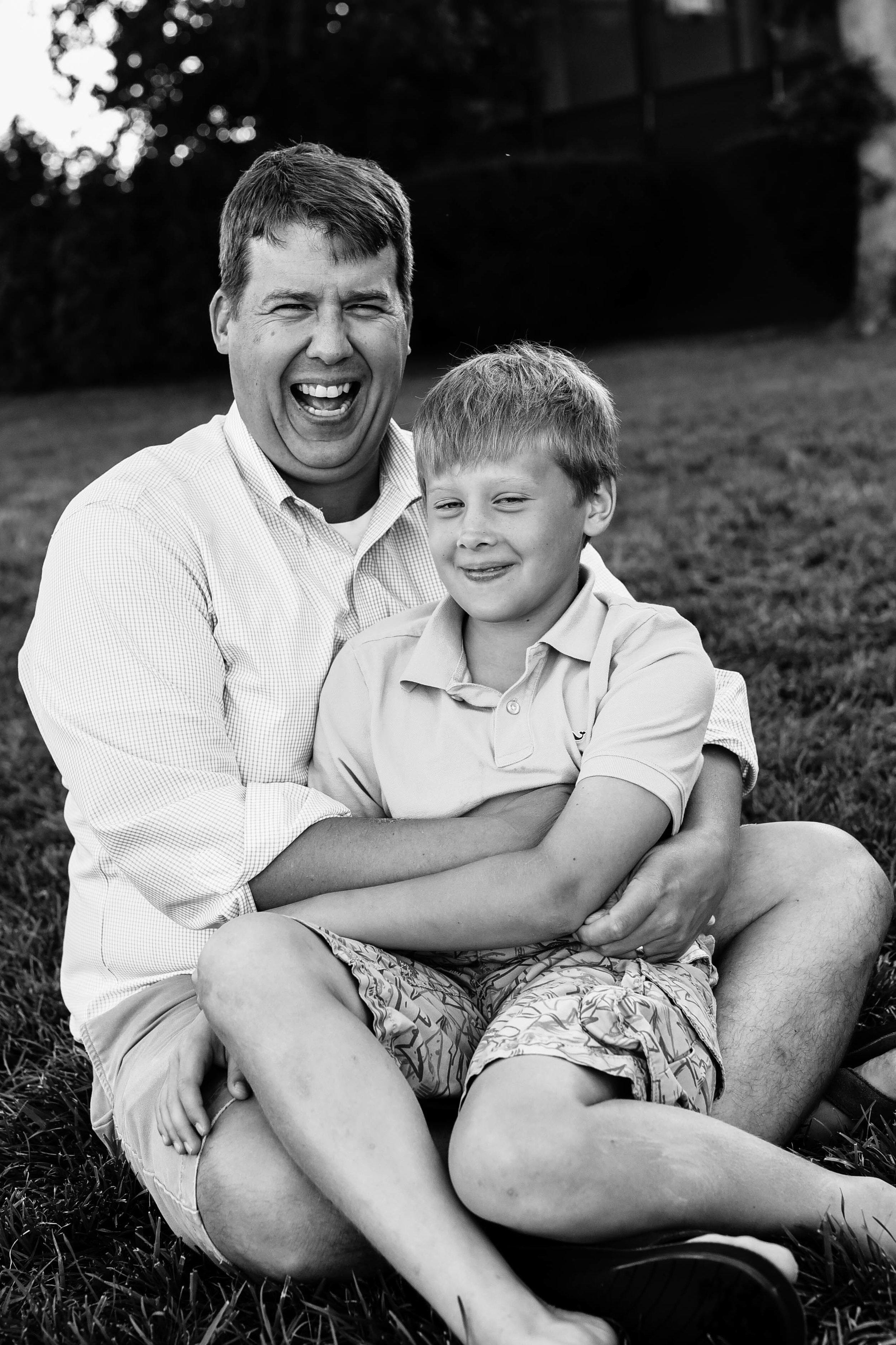 larchmont family photographer westchester