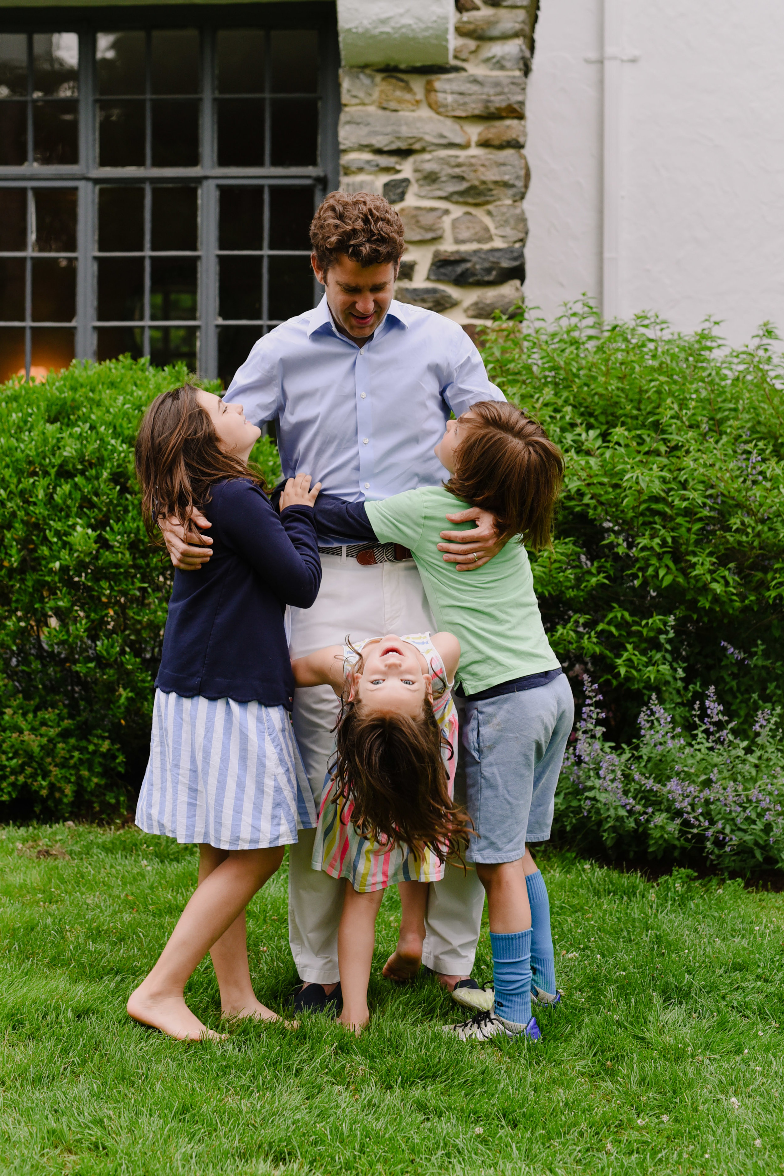 scarsdale westchester family photographer