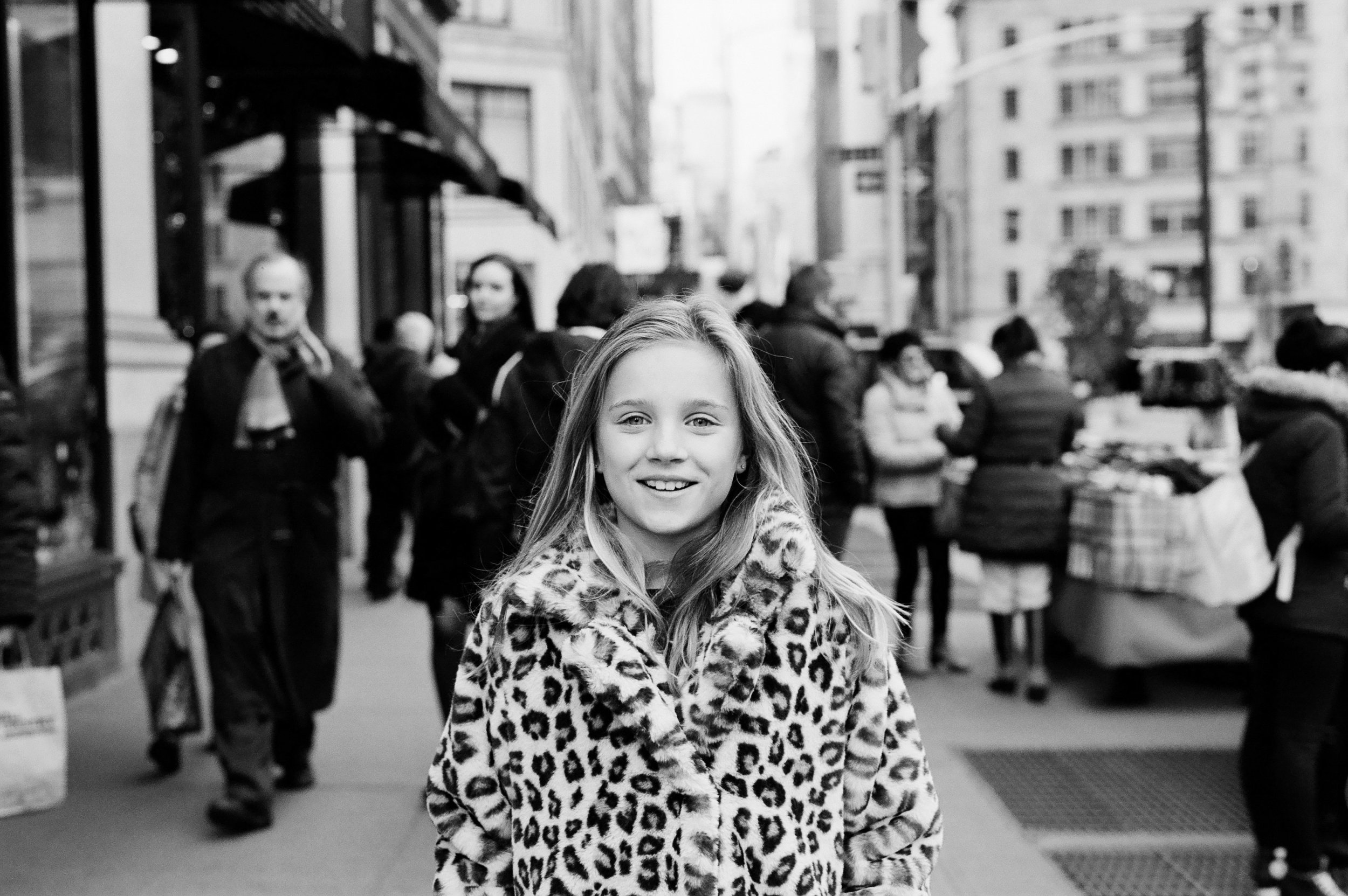 manhattan, new york photographer