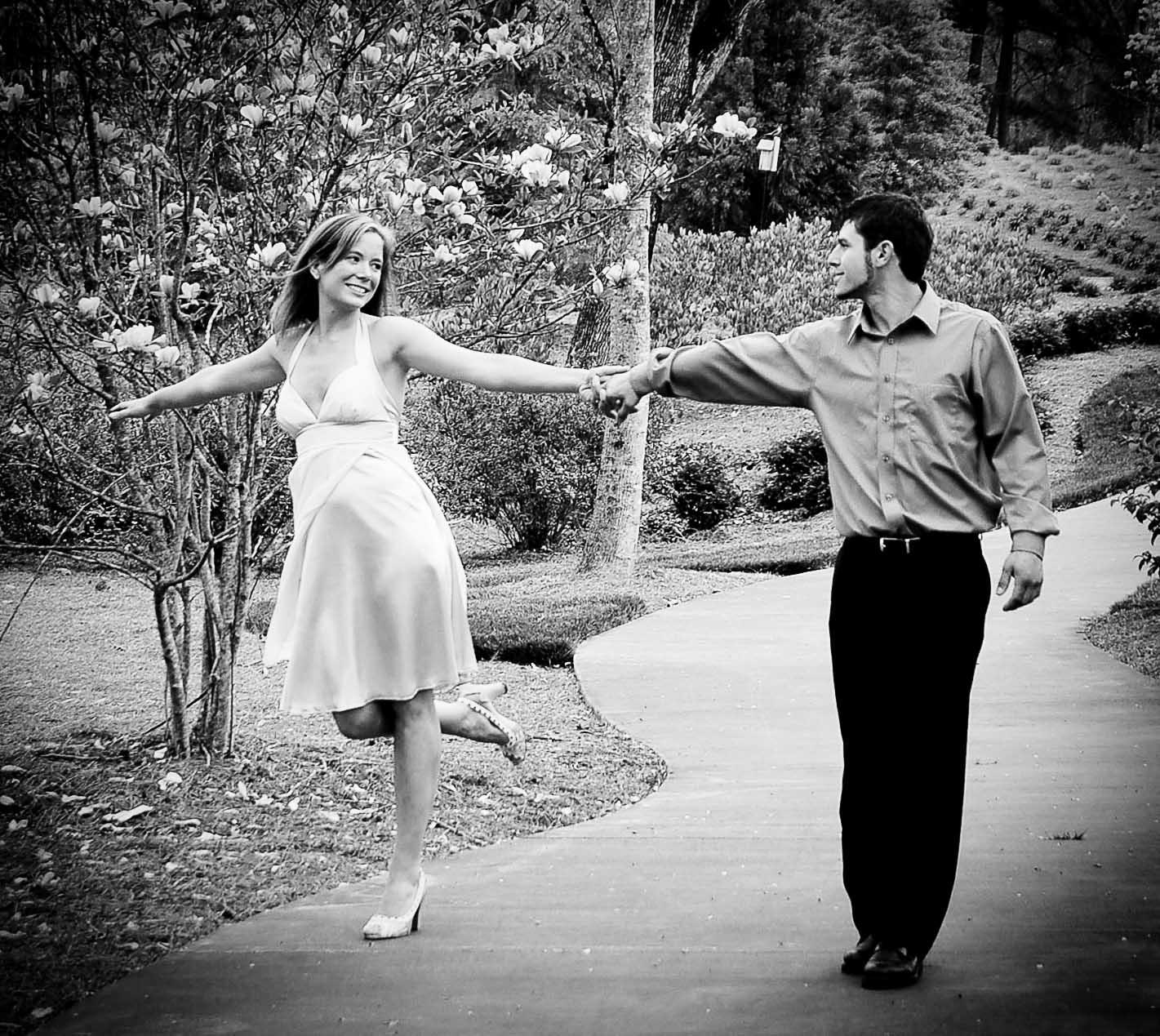 Brigette and Derek Engagement-2-2.jpg