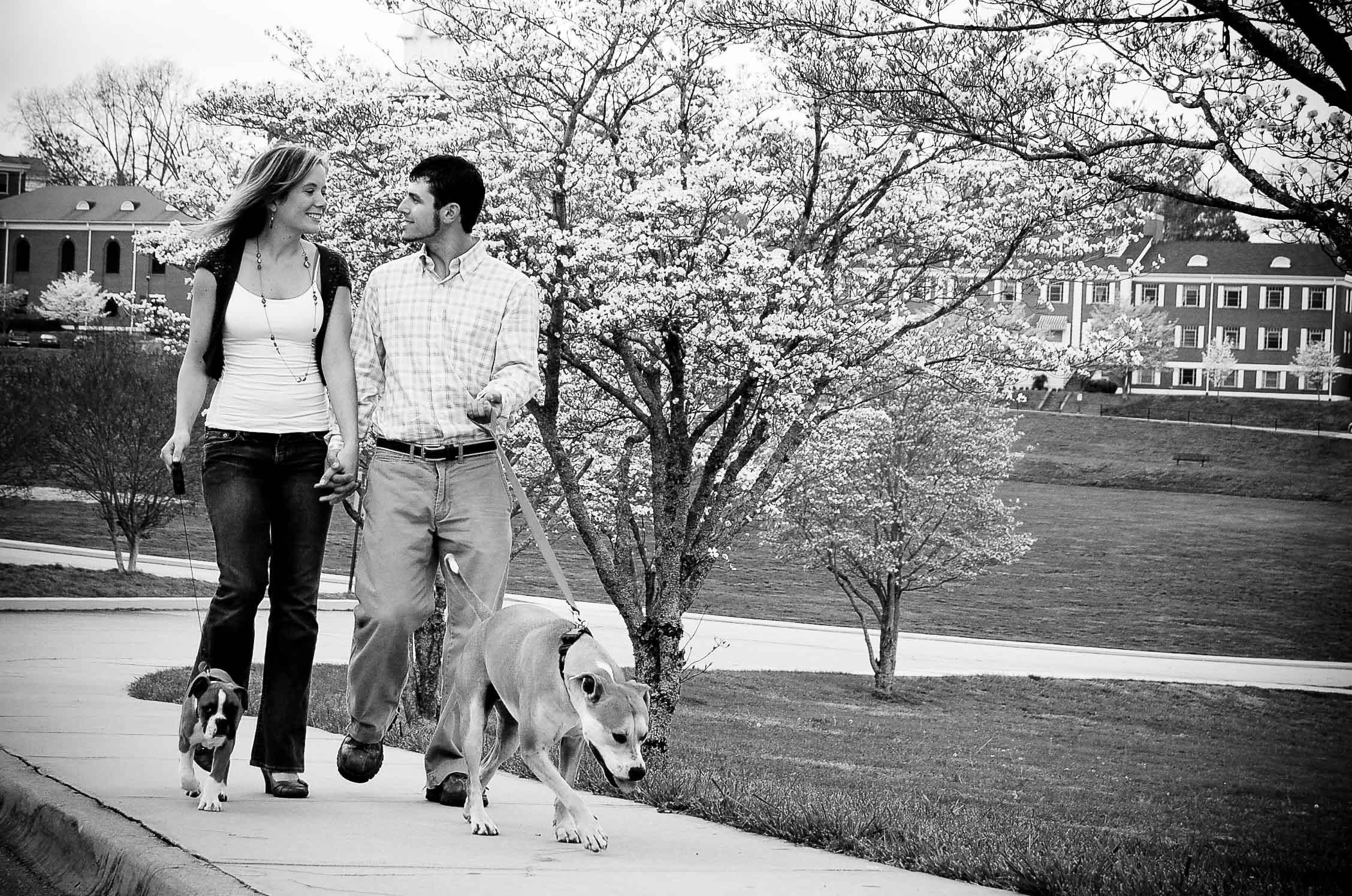 Brigette and Derek Engagement-2-3.jpg