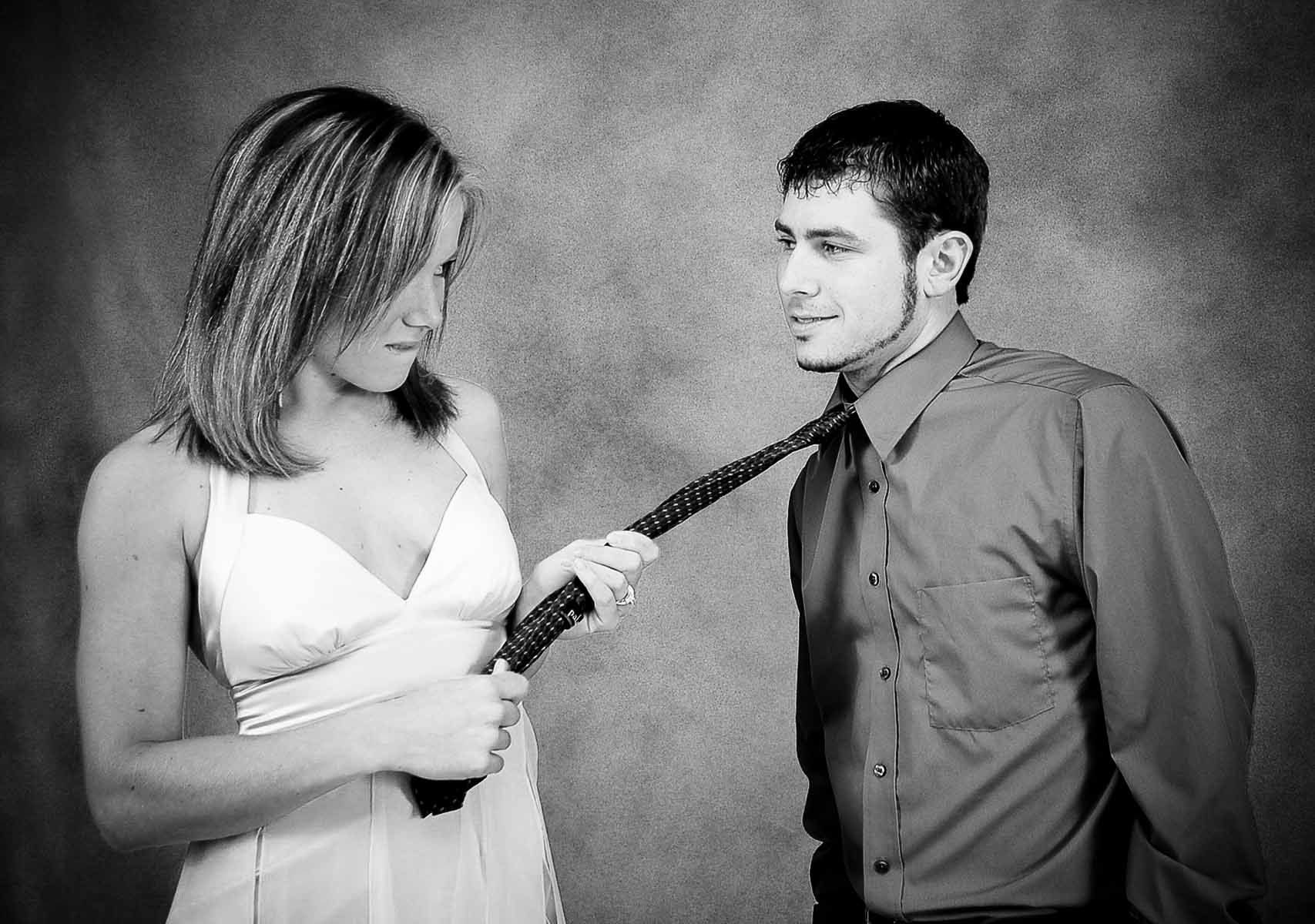 Brigette and Derek Engagement-3.jpg