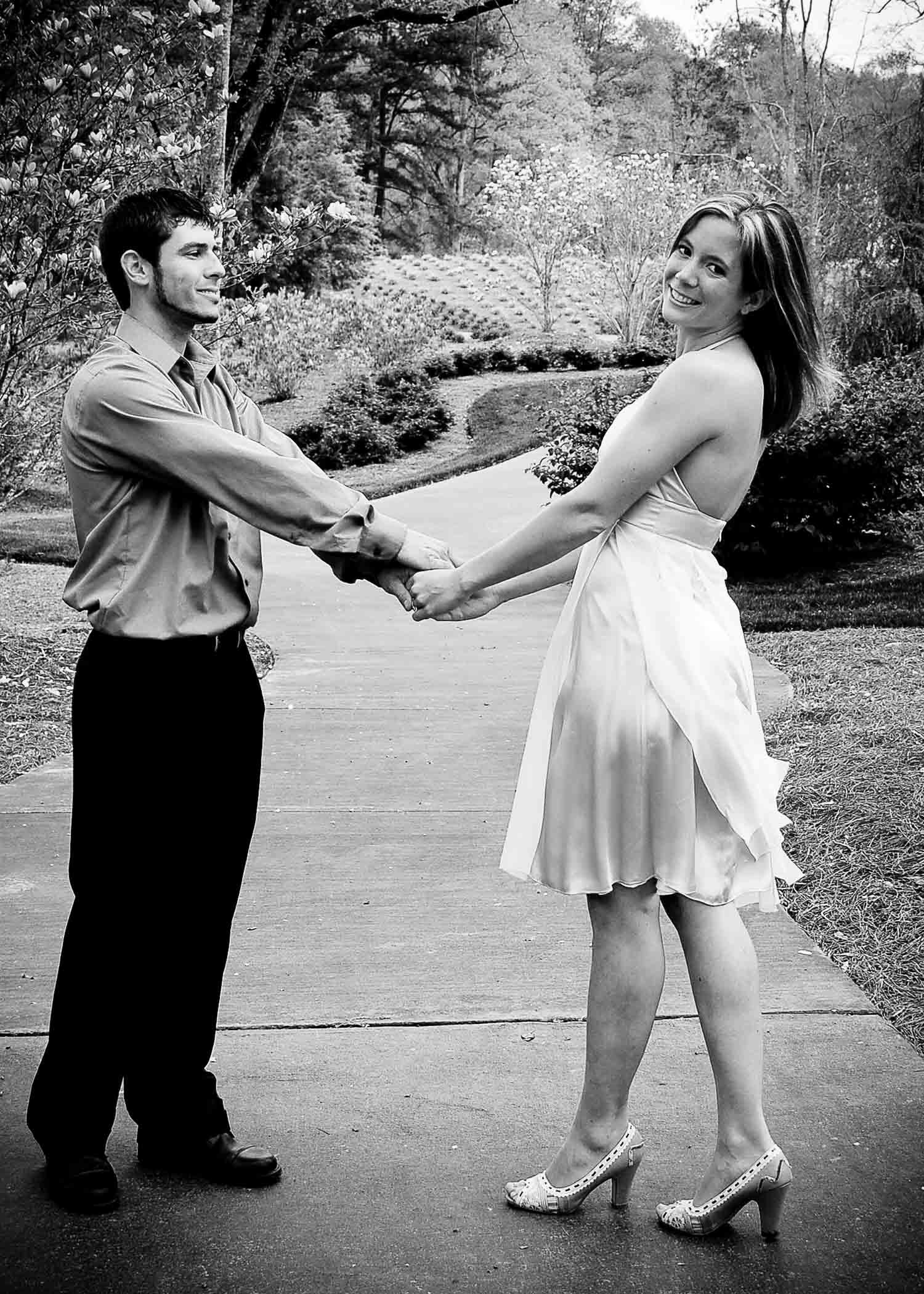 Brigette and Derek Engagement-3-2.jpg