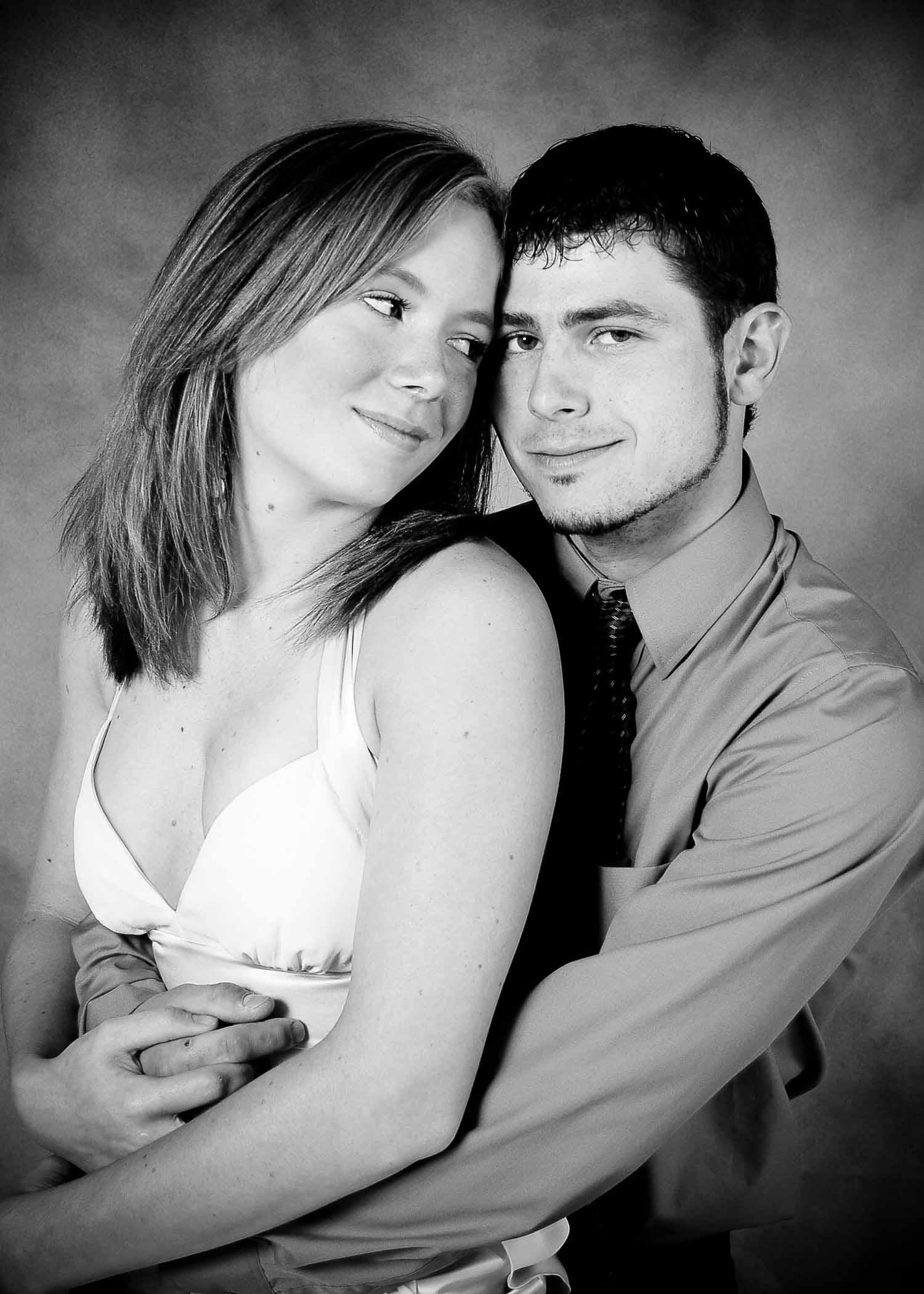 Brigette and Derek Engagement-5.jpg
