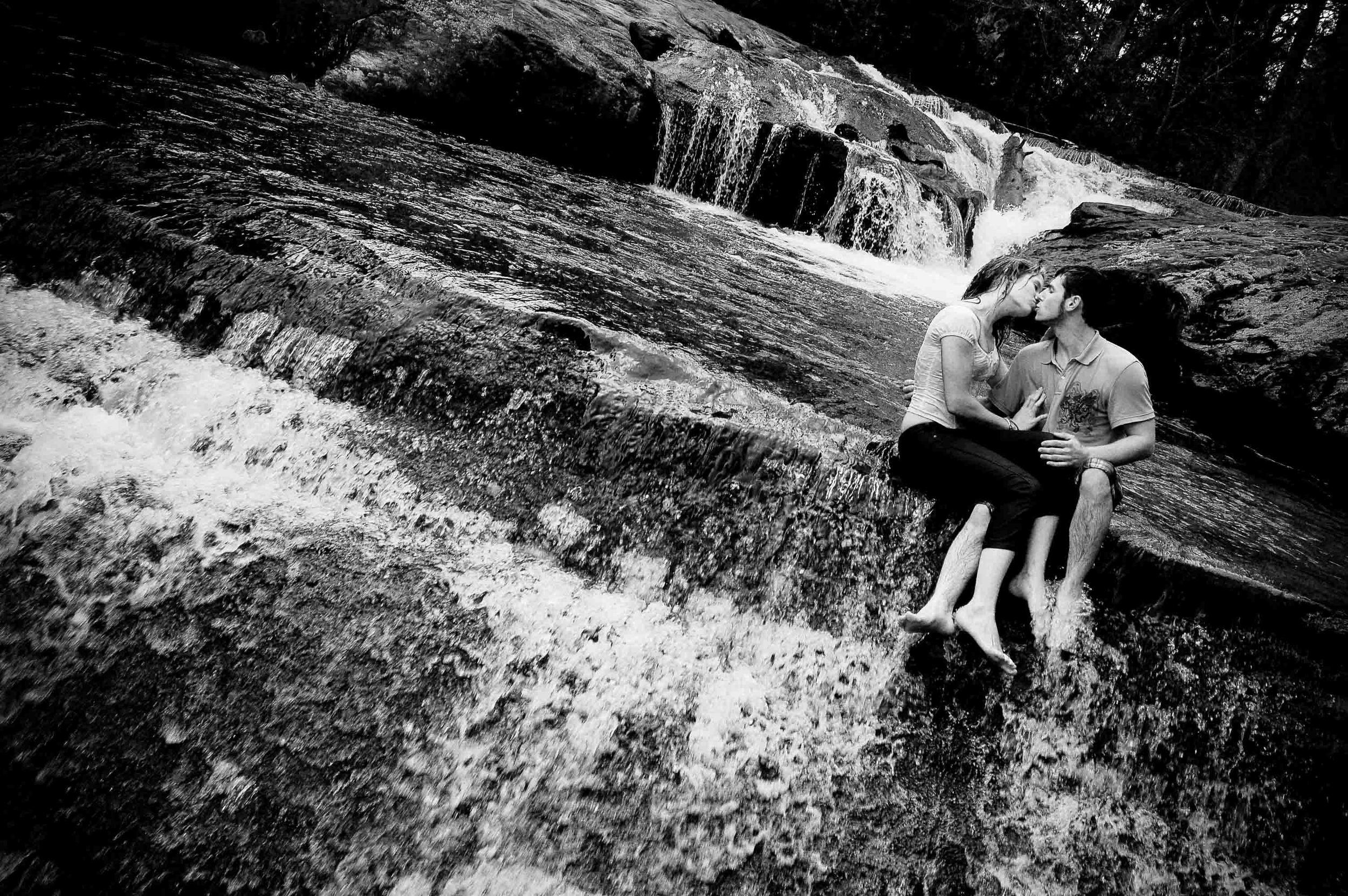 Brigette and Derek Engagement-5-2.jpg