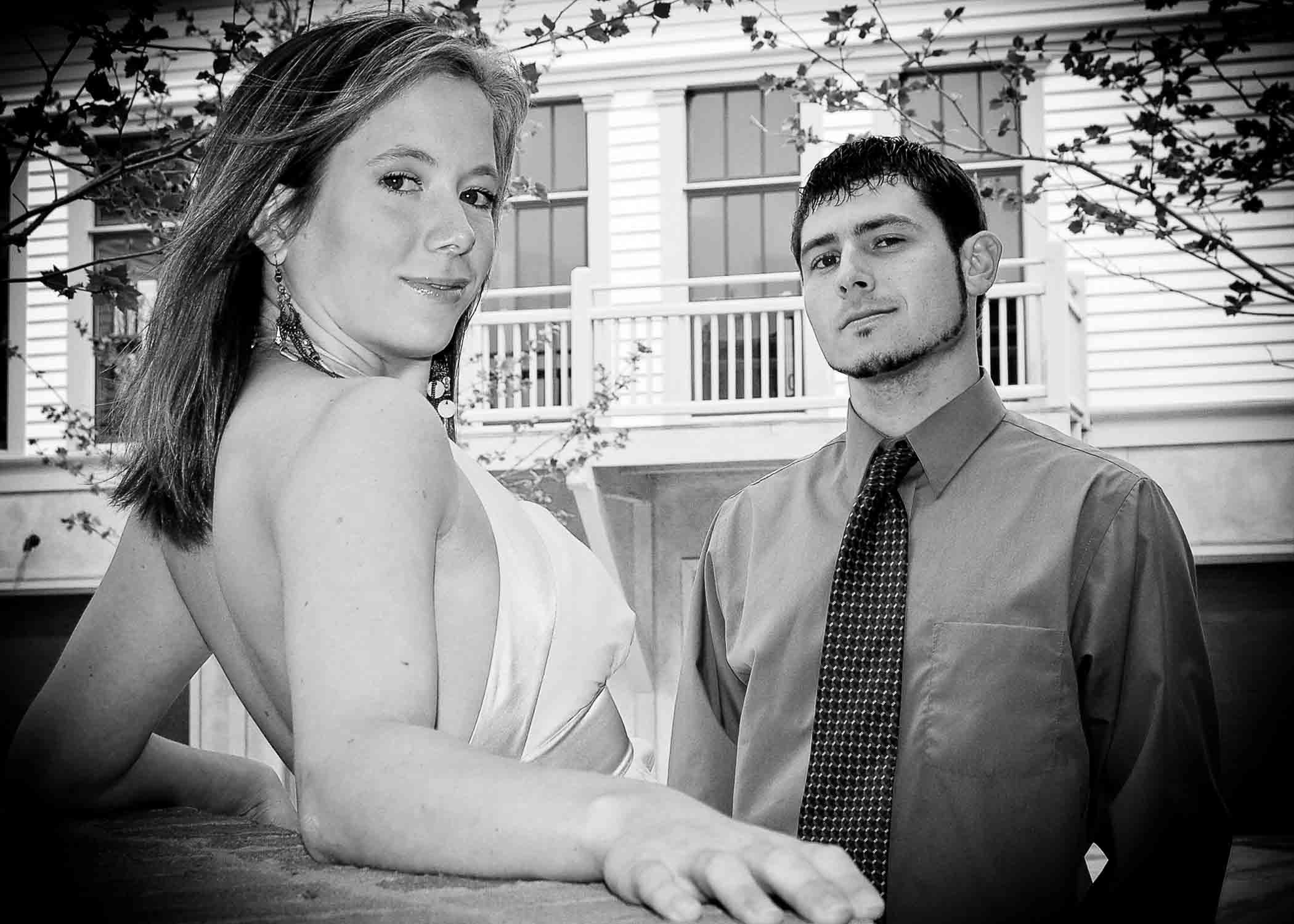 Brigette and Derek Engagement-6.jpg