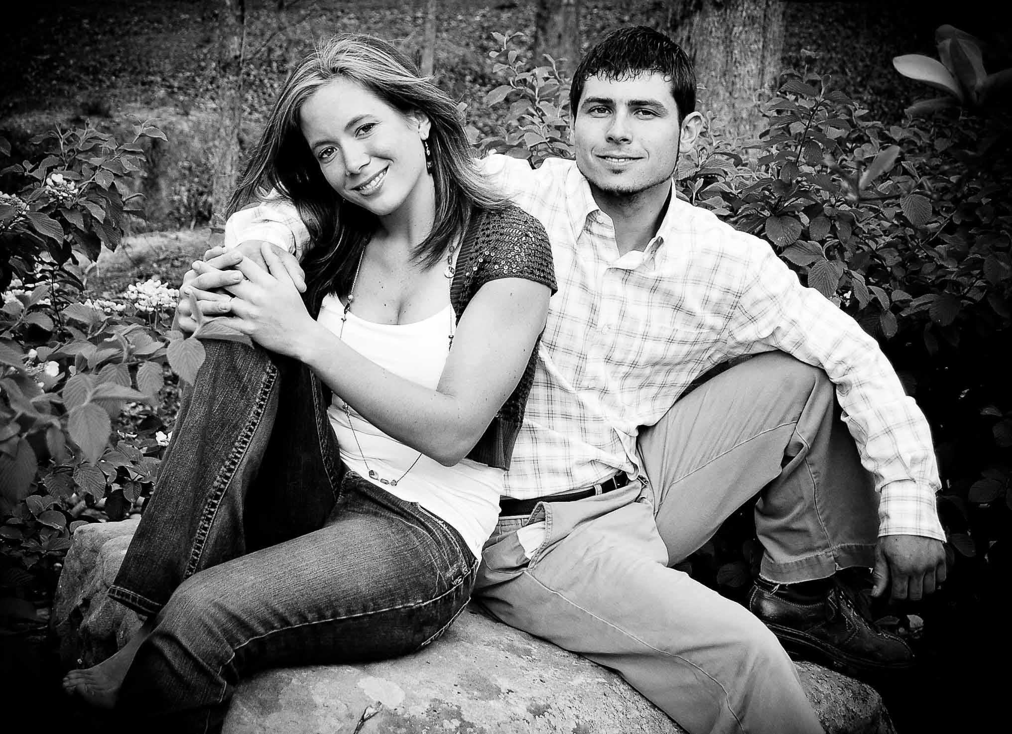 Brigette and Derek Engagement-6-2.jpg